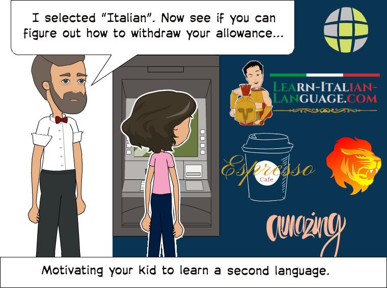 ATM_Learn_Italian_joke