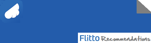 Flitto Help Recommendations