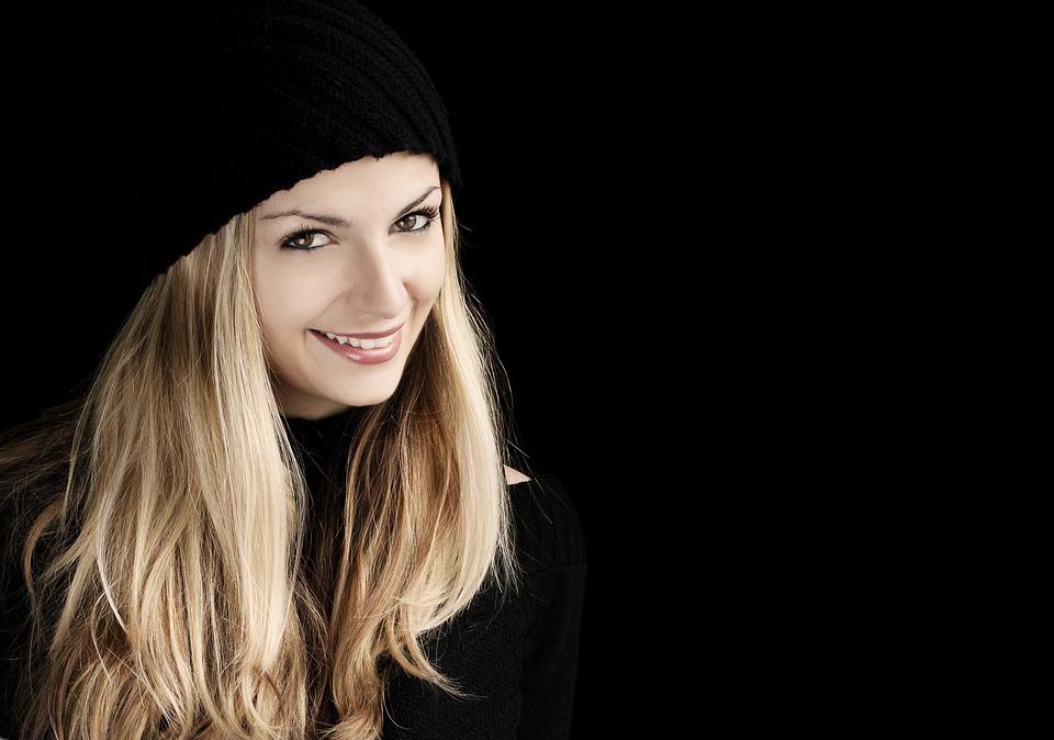 woman_smiling