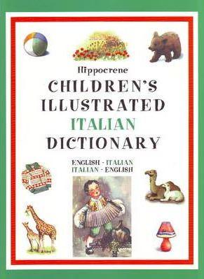 Hippocrene_Children_Illustrated_Italian_Dictionary