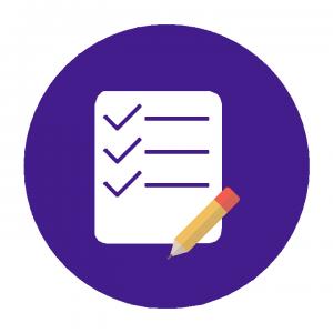 purple_checklist_cartoon