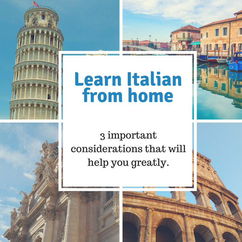 Learn_Italian_from_home