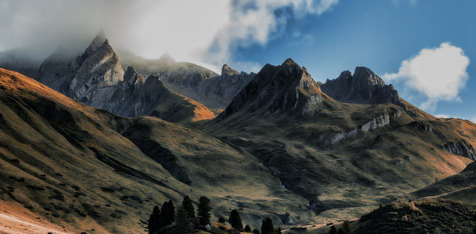 Big_mountains