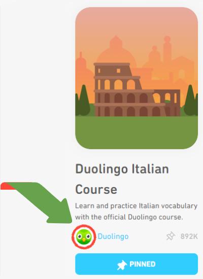 TinyCards_Duolingo_Italian_Course