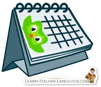 Duolingo_Calendar