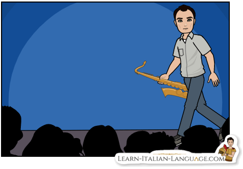 Man_with_saxophone