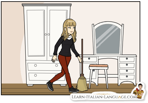 Young_woman_cleaning_the_house_cartoon