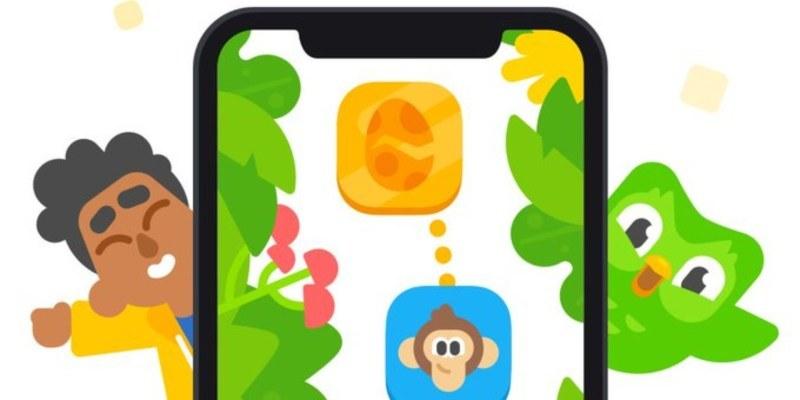 DuolingoABC_Owl_and_kid