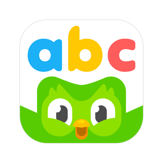 DuolingoABC_logo