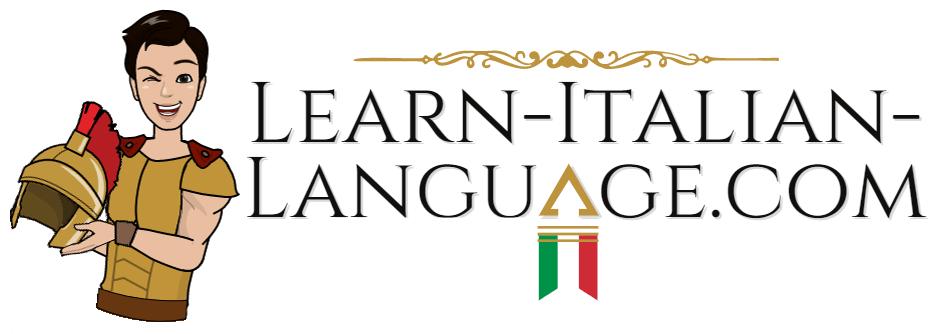 Learn-Italian-Language_Logo